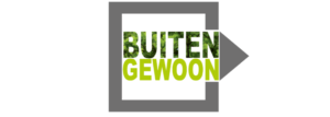 buitengewoondagbesteding.nl