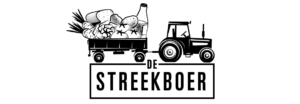 destreekboer.nl