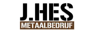 J.Hes-metaalbedrijf
