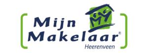 makelaarsheerenveen.nl