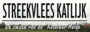 streekwinkelkatlijk.nl
