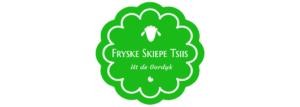 Fryske Skiepe tsiis