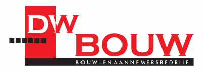 dw-bouw.nl