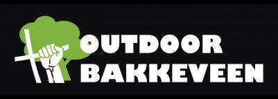 OutdoorBakkeveen